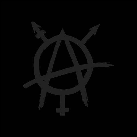 SubReakt - DIY underground community of independent artists, record